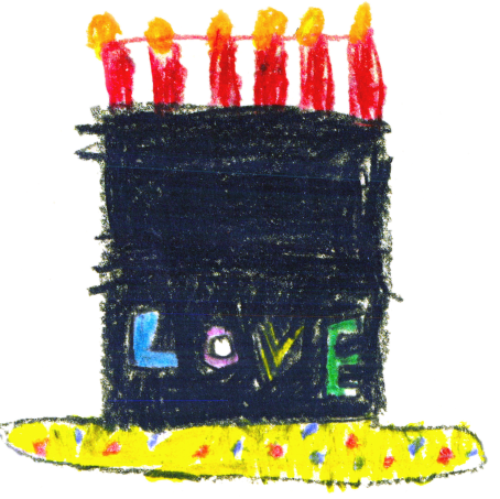 LOVE_cake_cropped_3