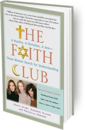 faith_club_mockup